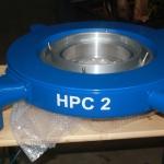 Kühlring HPC2