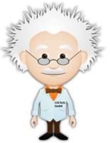 professor-klein