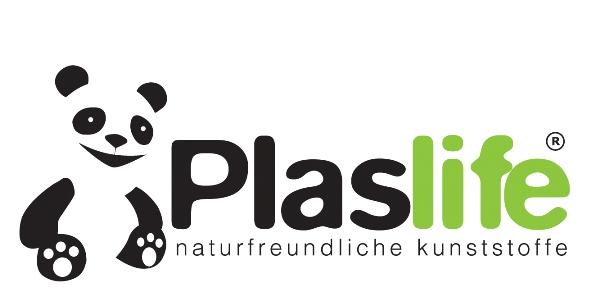 Plaslife1-klein