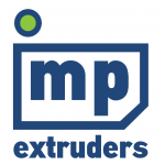 LOGO mp extruders