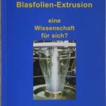Buch-Deutsch