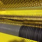 Perforation 050